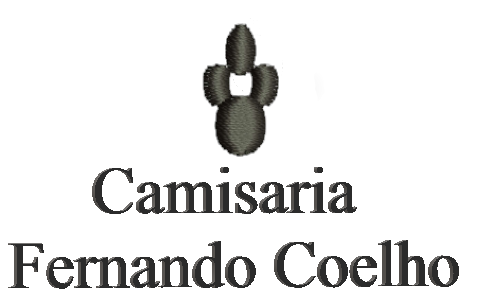 Loja Virtual - Camisaria Fernando Coelho